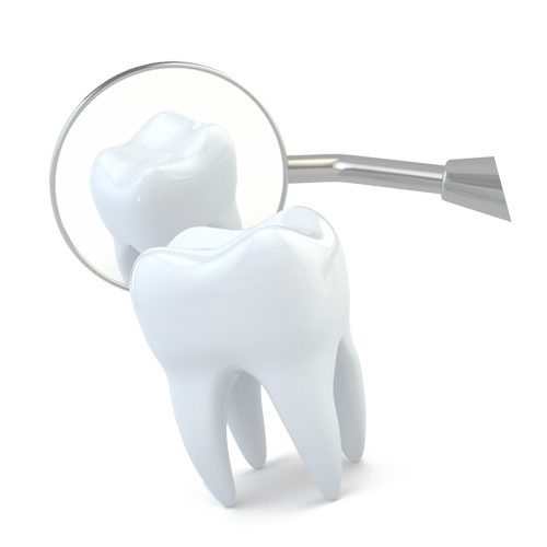 Ваш стоматолог плюс. Стоматология в Воронеже. Стоматологическая клиника