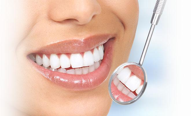 Имплантация зубов стоимость