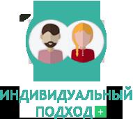 Стоматология в Воронеже. Стоматологическая клиника Воронеж цены