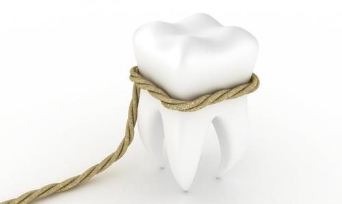 Удаление зуба цена в Воронеже. Стоимость удаления зуба