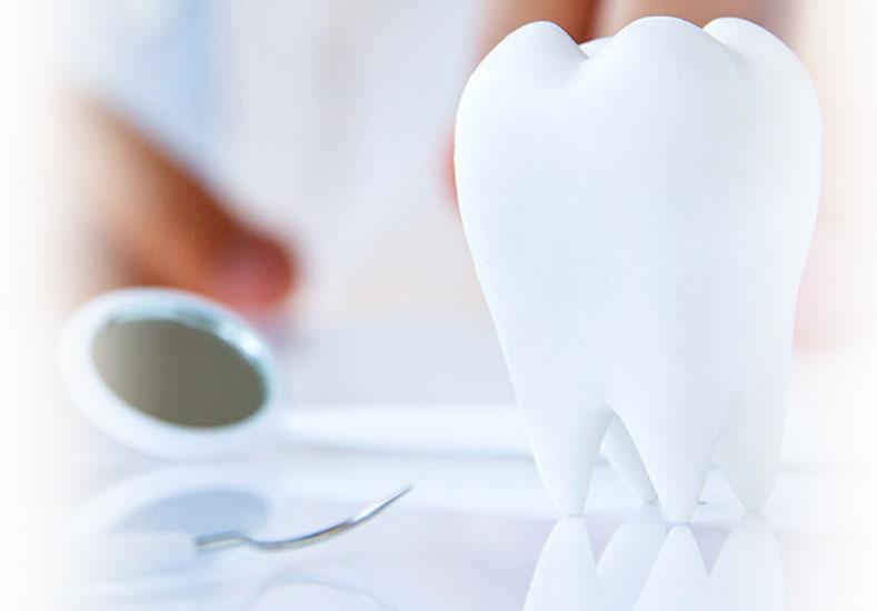 Гигиена полости рта.Чистка зубов от камня Воронеж Чистка AIR FLOW