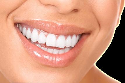 Плазмолифтинг стоматология в Воронеже. Лечение десен