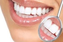 Стоимость восстановление зуба