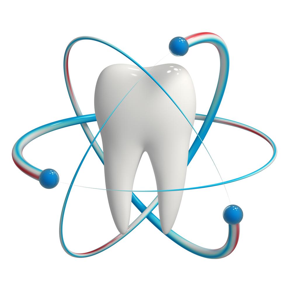 Лечение зубов в Воронеже. Цены на лечение без боли