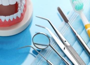 Реставрация зубов в Воронеже. Эстетическая реставрация зубов цена