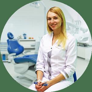 Специалисты Ваш стоматолог плюс Воронеж