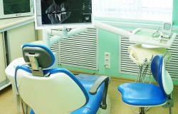 Фотографии клиники 2
