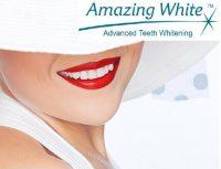 Акции скидки стоматологии
