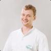 Стоматолог в Воронеже. Имплантация зубов виниры