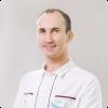 Стоматолог Тухович