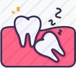 зуб мудрости цена стоимость