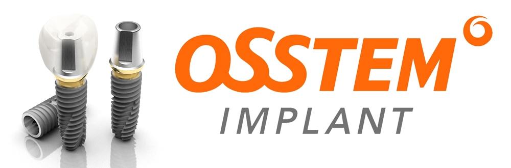 Виды имплантов
