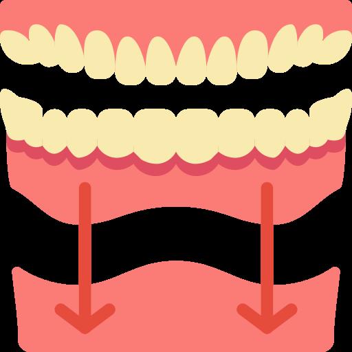 протезирование зубов на имплант поставить коронку на импланте