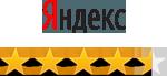 Стоматология в Воронеже отзывы цены лечение зубов