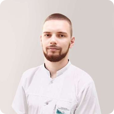 Сидельников стоматолог