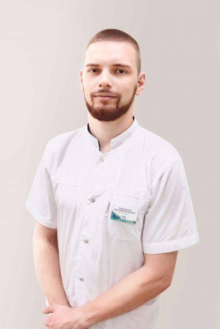 Врач cтоматолог в Воронеже